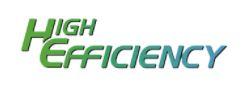 High Efficiency LLC