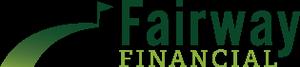 Fairway Financial