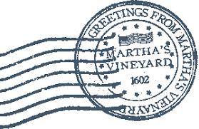 Martha's Vineyard Tours