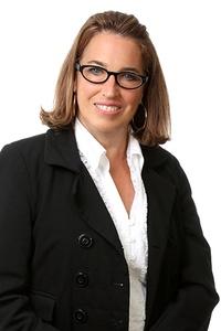 Michelle Collins, Realtor