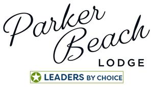 Parker Beach Lodge