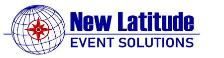 New Latitude Event Solutions