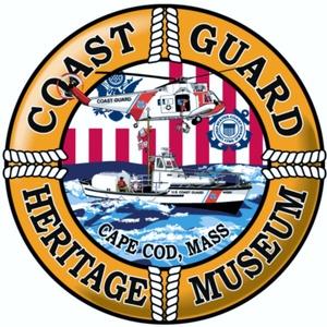 Coast Guard Heritage Museum