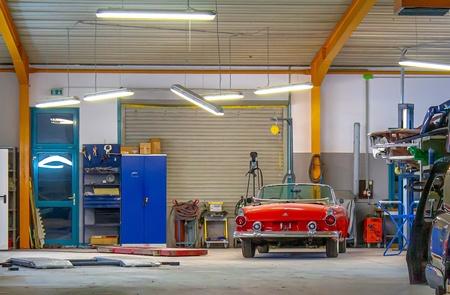 Cape Cod Auto Wholesale & Repair