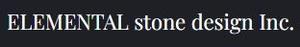 Elemental Stone Design