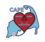 Cape Senior Home Healthcare