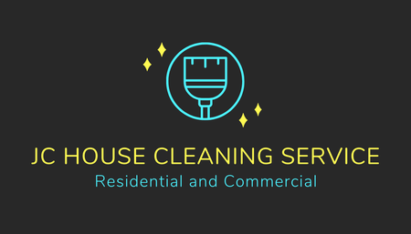 JC House Cleaning Service