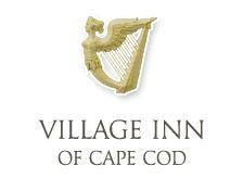 The Village Inn of Cape Cod