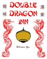 Double Dragon Inn