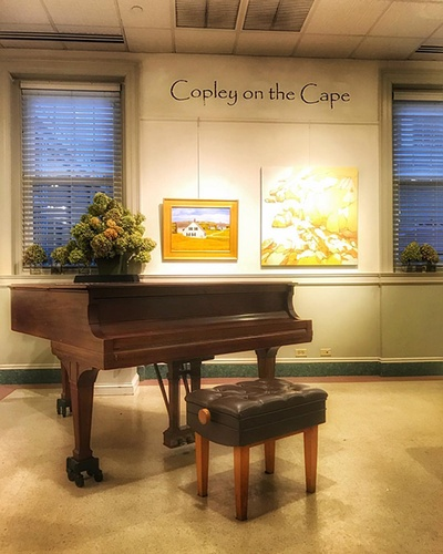 Gallery Image Copley%20on%20the%20Cape%20SM.jpg
