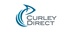 Curley Direct