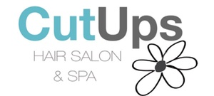 Cut Ups Hair Salon