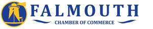 Falmouth Chamber of Commerce