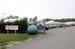 Dry Dock Marine Corp