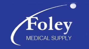 Foley Medical Supply, Inc.
