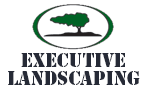Executive Landscaping Inc