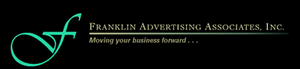 Franklin Advertising Associates, Inc.