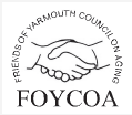 Friends of the Yarmouth Council on Aging