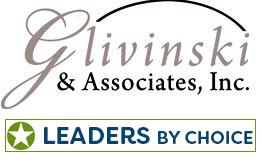 Glivinski & Associates, Inc.