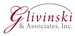 Glivinski & Associates, Inc