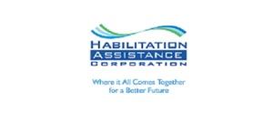 Habilitation Assistance Corporation