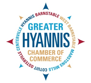 Greater Hyannis Chamber of Commerce