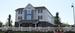 Hampton Inn & Suites Cape Cod