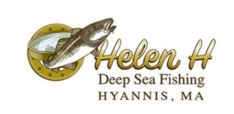 Helen H Deep Sea Fishing