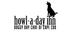 Howl-A-Day Inn Doggy Day Care