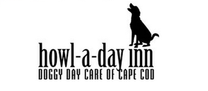 Howl-A-Day Inn Doggy Day Care