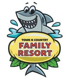 Town N Country Family Resort