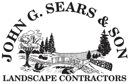 John G. Sears and Son Inc.