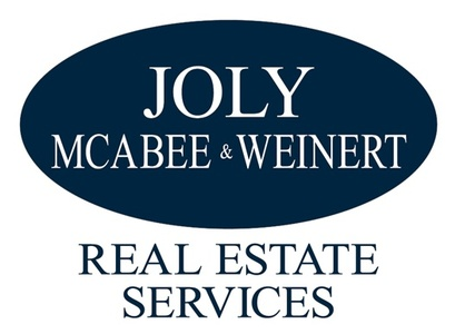 Joly McAbee & Weinert Real Estate