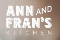 Ann & Fran's Kitchen