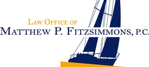 Law Office of Matthew Fitzsimmons P.C.