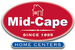 Mid Cape Home Center