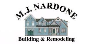 MJ Nardone Carpentry LLC