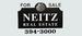 NEITZ Real Estate