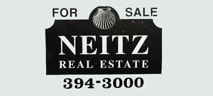NEITZ Real Estate