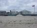 Ocean Club at Smuggler's Beach