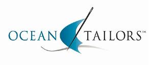 Ocean Tailors