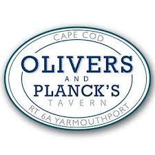 Oliver's & Planck's Tavern