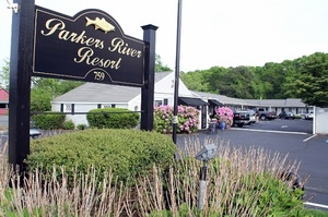 Parkers River Resort