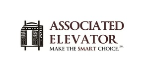 Associated Elevator, Inc.
