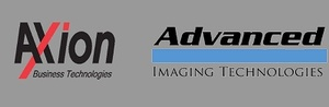Axion/Advanced Imaging Technologies