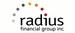 Radius Financial Group