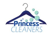 Princess Cleaners