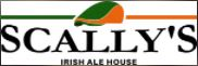 Scally's Irish Ale House