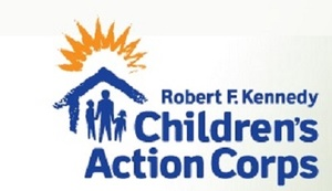 RFK Childrens' Action Corp