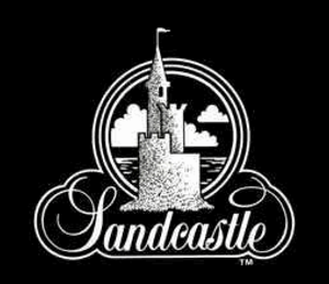 Sandcastle Publishing